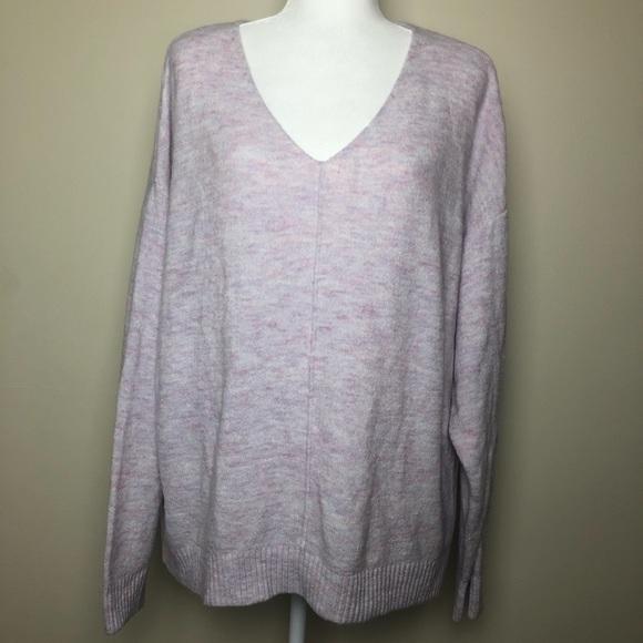 c6f6e41d882 H&M Sweater